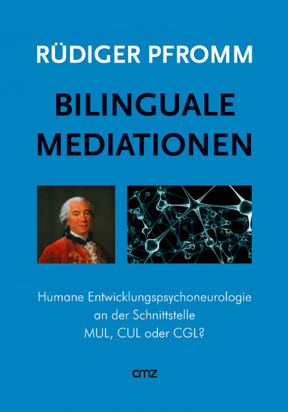 Bilinguale Mediationen